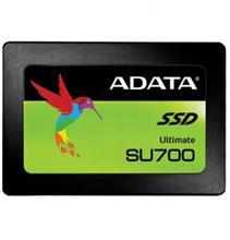 ADATA Ultimate SU700 240GB Internal SSD Drive